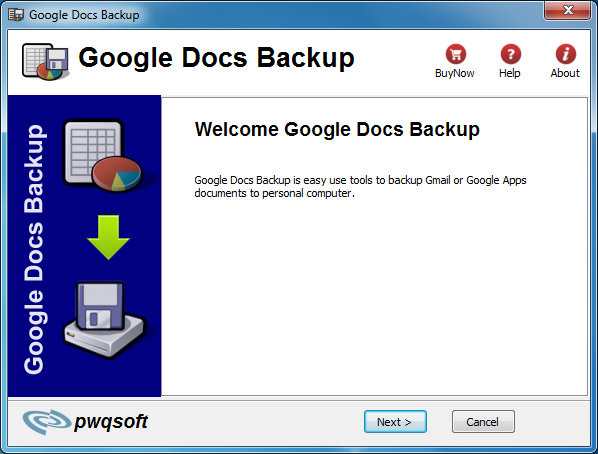 google docs backup back up your online word and With google documents backup